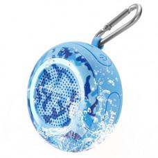 Портативная акустика Tronsmart Element Splash Bluetooth Speaker - Colourfull